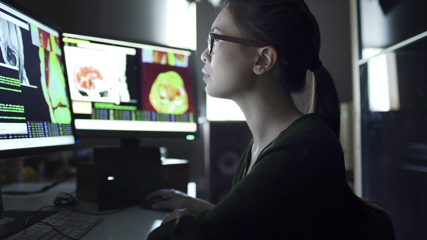 Radiology of Huntsville (ROH) offer our patients an experienced radiology team with expertise in MRI Scans, X-rays, Ultrasound, CT Scans, and breast cancer screening